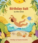 Birthday Suit Cover Image