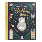 Bedtime Stories Cover Image