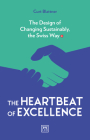 The Heartbeat of Excellence: The Design of Changing Sustainably, the Swiss Way Cover Image