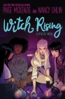 Witch Rising (B*WITCH #2) Cover Image