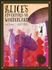 Classics Reimagined Alice's Adventures in Wonderland Cover Image