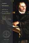 Always Reforming: Reflections on Martin Luther and Biblical Studies (Studies in Historical and Systematic Theology) Cover Image