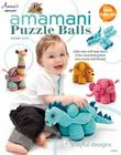 Amamani Puzzle Balls Cover Image