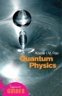 Quantum Physics: A Beginner's Guide (Beginner's Guides) Cover Image