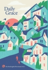 Daily Grace: The Mockingbird Devotional, Vol. 2 Cover Image