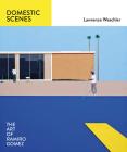Domestic Scenes: The Art of Ramiro Gomez Cover Image