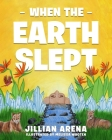 When The Earth Slept Cover Image