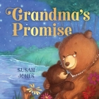 Grandma's Promise Cover Image