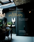 Rockett St George: Extraordinary Interiors: Show-stopping looks for unique interiors Cover Image