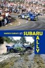 Subaru Rally: La storia della Casa delle Pleiadi nei rally del WRC e italiani Cover Image