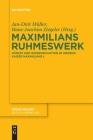 Maximilians Ruhmeswerk Cover Image