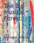 The Big Musical Forest Cover Image