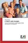Il TRUST nella famiglia Cover Image