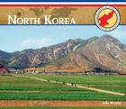 North Korea (Explore the Countries) Cover Image