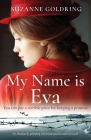 My Name is Eva: An absolutely gripping and emotional historical novel Cover Image