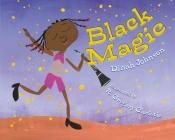 Black Magic Cover Image