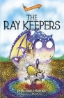 The Ray Keepers Cover Image