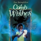 A Comb of Wishes Cover Image