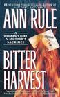 Bitter Harvest Cover Image