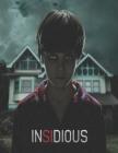 Insidious Cover Image