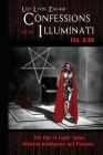 Confessions of an Illuminati Vol. 6.66: The Age of Cyber Satan, Artificial Intelligence, and Robotics Cover Image