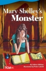 Mary Shelley's Monster (Fiction Readers) Cover Image