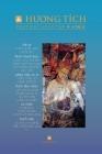 Huong Tich Phat Hoc Luan Tap - Vol.4 Cover Image