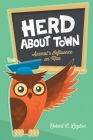 Herd about Town: Animal's Influence on Man Cover Image
