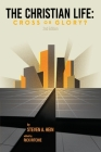 The Christian Life: Cross or Glory? Cover Image
