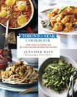 Toronto Star Cookbook: More Than 150 Diverse and Delicious Recipes Celebrating Ontario Cover Image