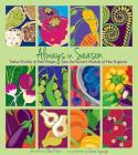 Always in Season: Twelve Months of Fresh Recipes from the Farmer's Markets of New England Cover Image