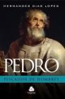 Pedro: Pescador de Hombres Cover Image