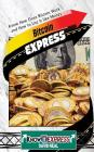 Bitcoin Express: Know How Does Bitcoin Work and How to Use It Like Money Cover Image