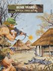Bush Wars: Africa 1960-2010 Cover Image