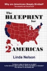 The Blueprint for 2 Americas Cover Image