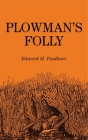 Plowman's Folly Cover Image