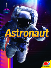 Astronaut Cover Image