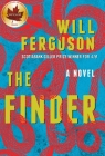 The Finder: A Novel Cover Image