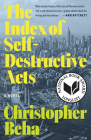 The Index of Self-Destructive Acts Cover Image