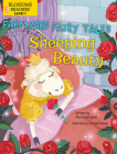 Sheeping Beauty Cover Image