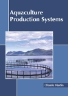 Aquaculture Production Systems Cover Image