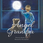 Angel Grandpa Cover Image