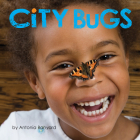 City Bugs Cover Image