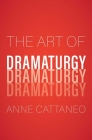 The Art of Dramaturgy Cover Image