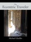 The Eccentric Traveler Cover Image