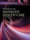 Essentials of Managed Health Care Cover Image