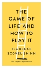 The Game of Life and How to Play It: The Complete Original Edition Cover Image