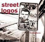 Street Logos Cover Image