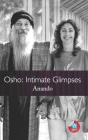 Osho: Intimate Glimpses Cover Image