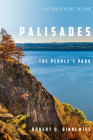 Palisades: The People's Park Cover Image